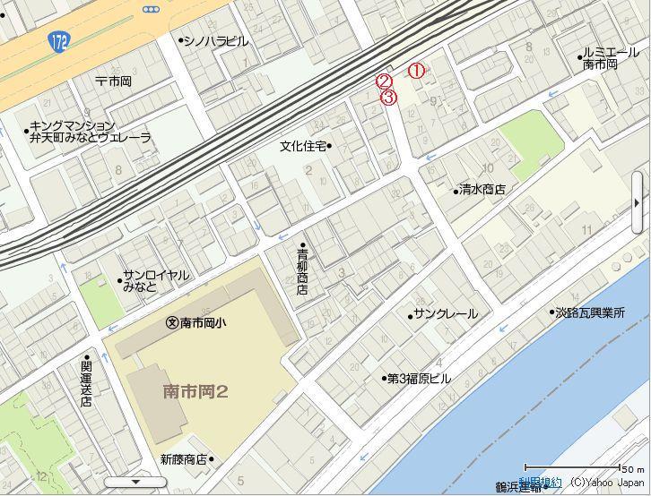https://blogs.yahoo.co.jp/IMG/ybi/1/24/4d/rumiko_01/folder/1486309/img_1486309_60755969_10?1261964270