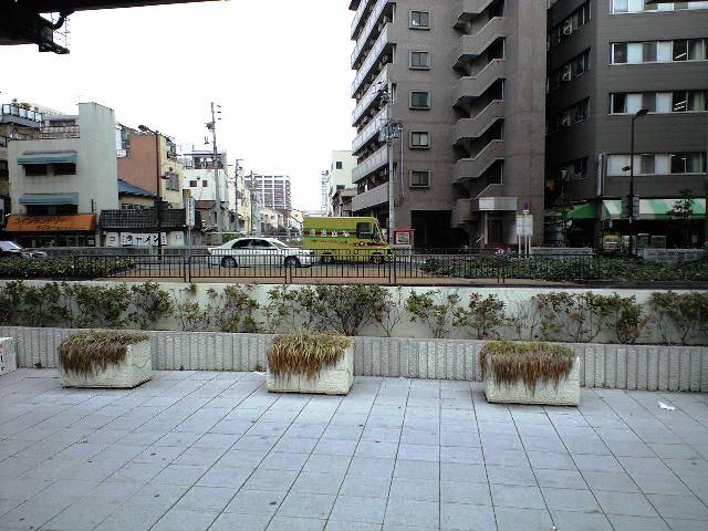https://blogs.yahoo.co.jp/IMG/ybi/1/24/4d/rumiko_01/folder/1486309/img_1486309_60764075_8?1262130539