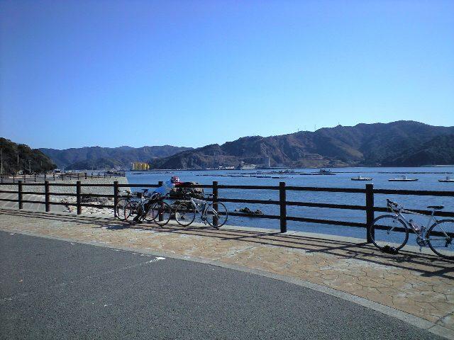https://blogs.yahoo.co.jp/IMG/ybi/1/24/4d/rumiko_01/folder/493962/img_493962_60886984_2?1264683242
