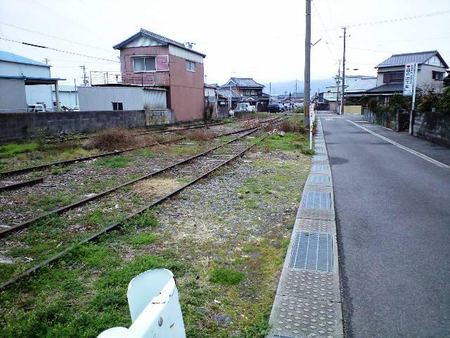https://blogs.yahoo.co.jp/IMG/ybi/1/24/4d/rumiko_01/folder/1486309/img_1486309_60982863_0?1266902235