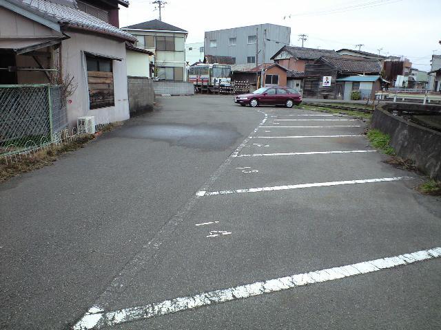 https://blogs.yahoo.co.jp/IMG/ybi/1/24/4d/rumiko_01/folder/1486309/img_1486309_60982863_5?1266902235