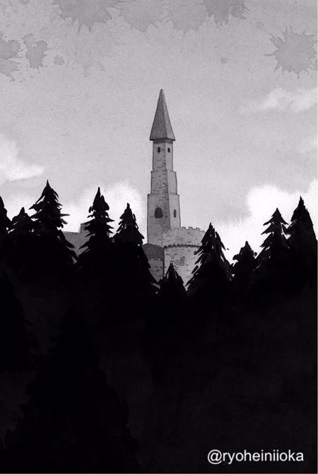 191011-02.jpg
