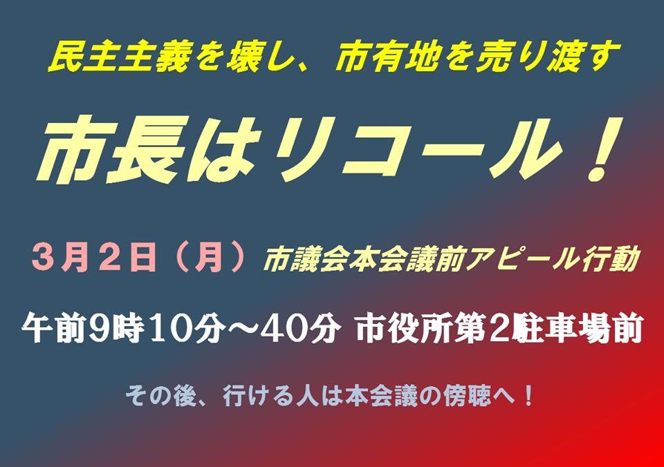 0302isigakichirasi.jpg