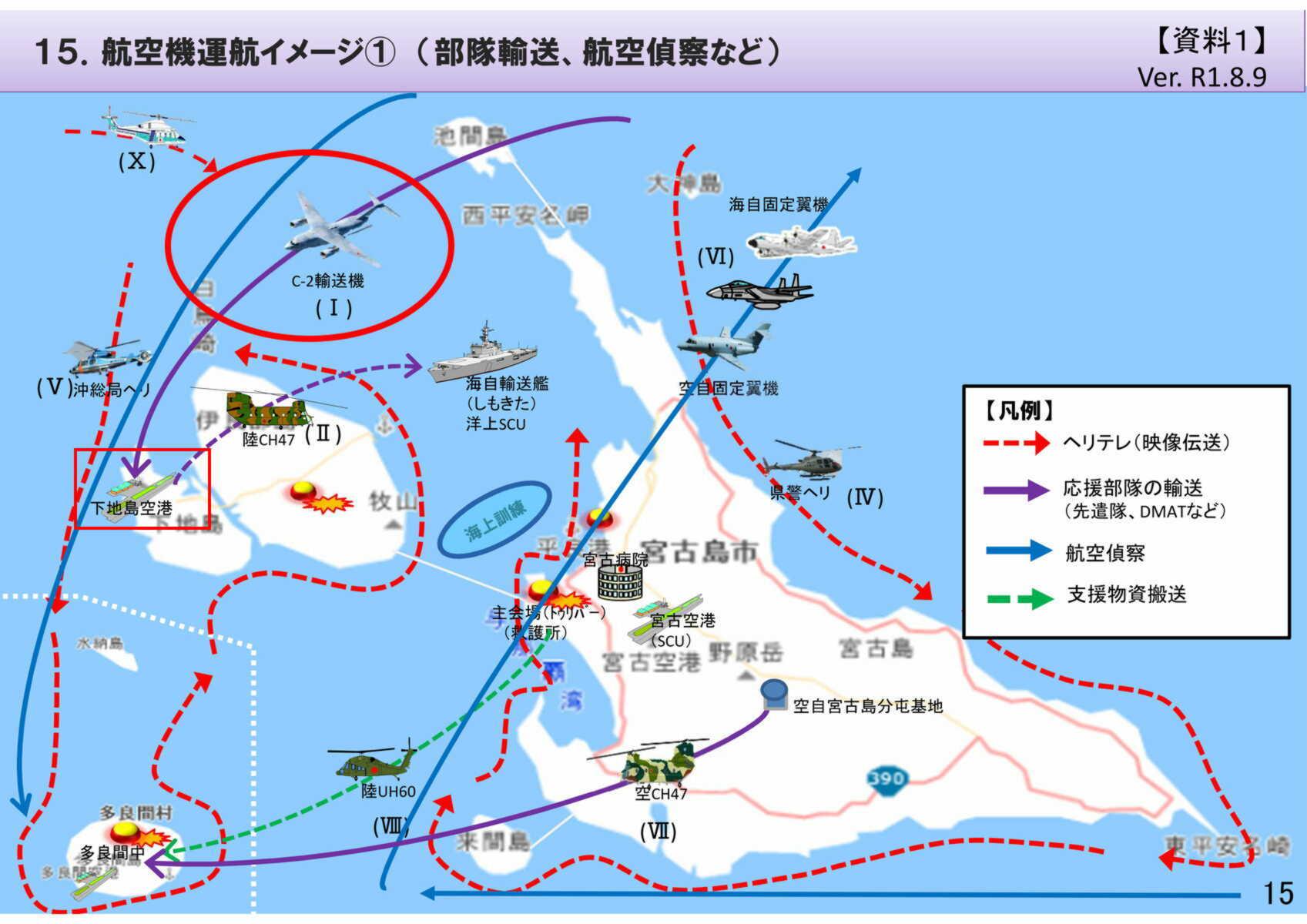 2019 0901県防災訓練実施計画概要0016b