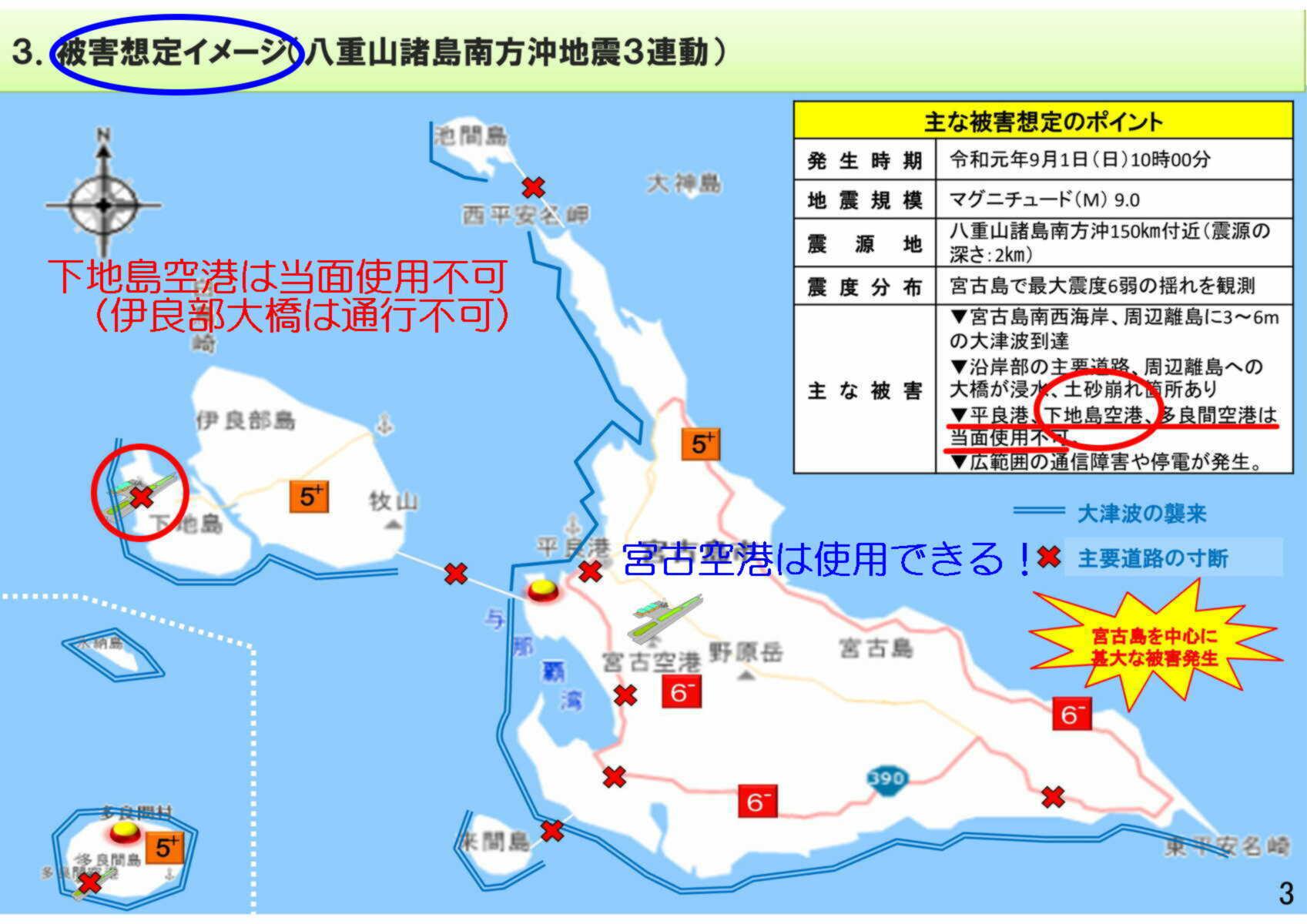 2019 0901県防災訓練実施計画概要0004a