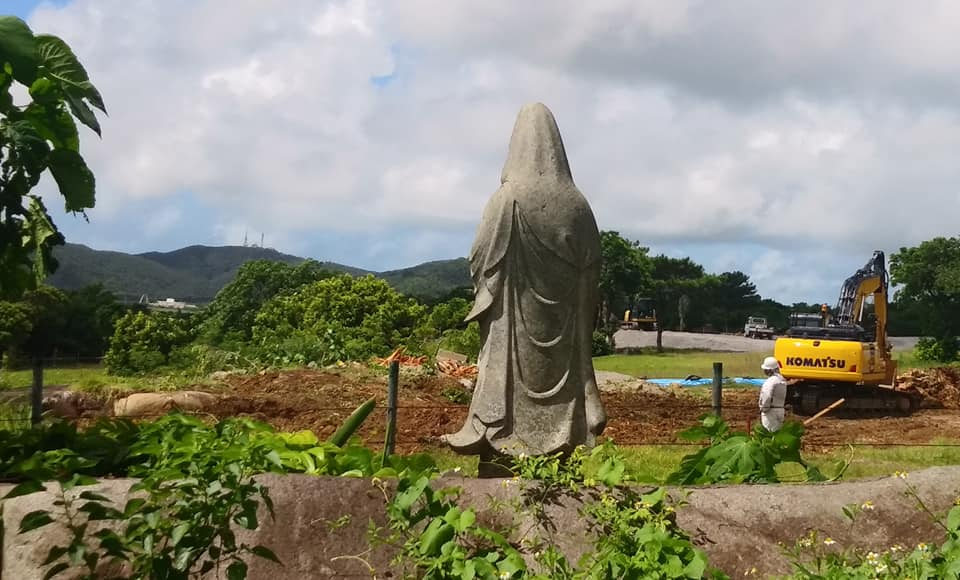 2019 0902uehara01