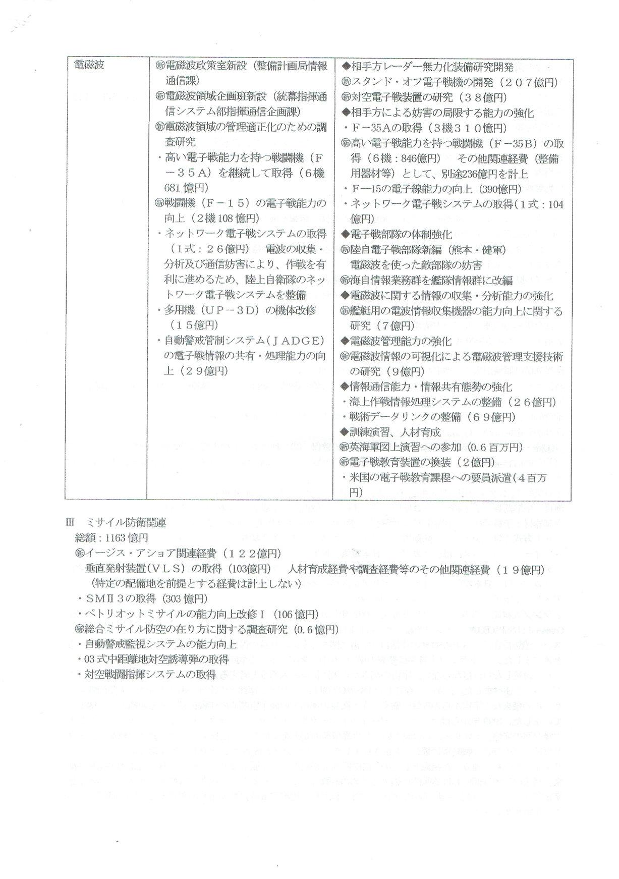 CCF201909180003[1]