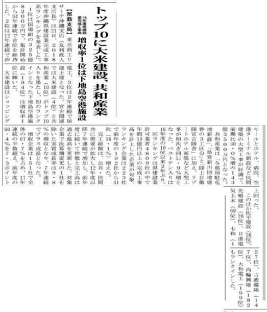 miyakosinpou2019 10241