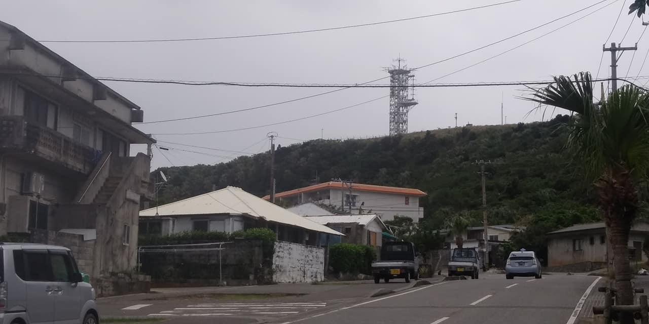 2019 1204uehara01