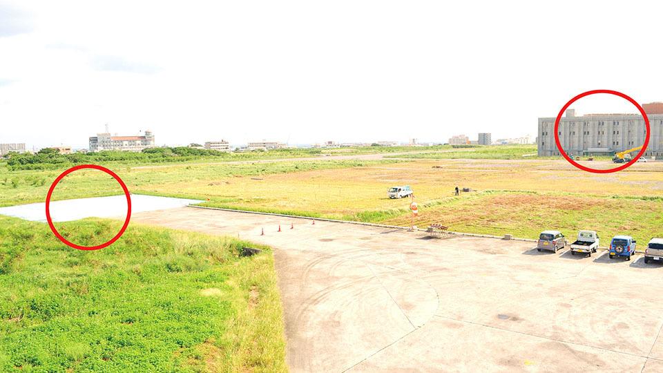 yaenipppo20190917_heri-port_byouin.jpg