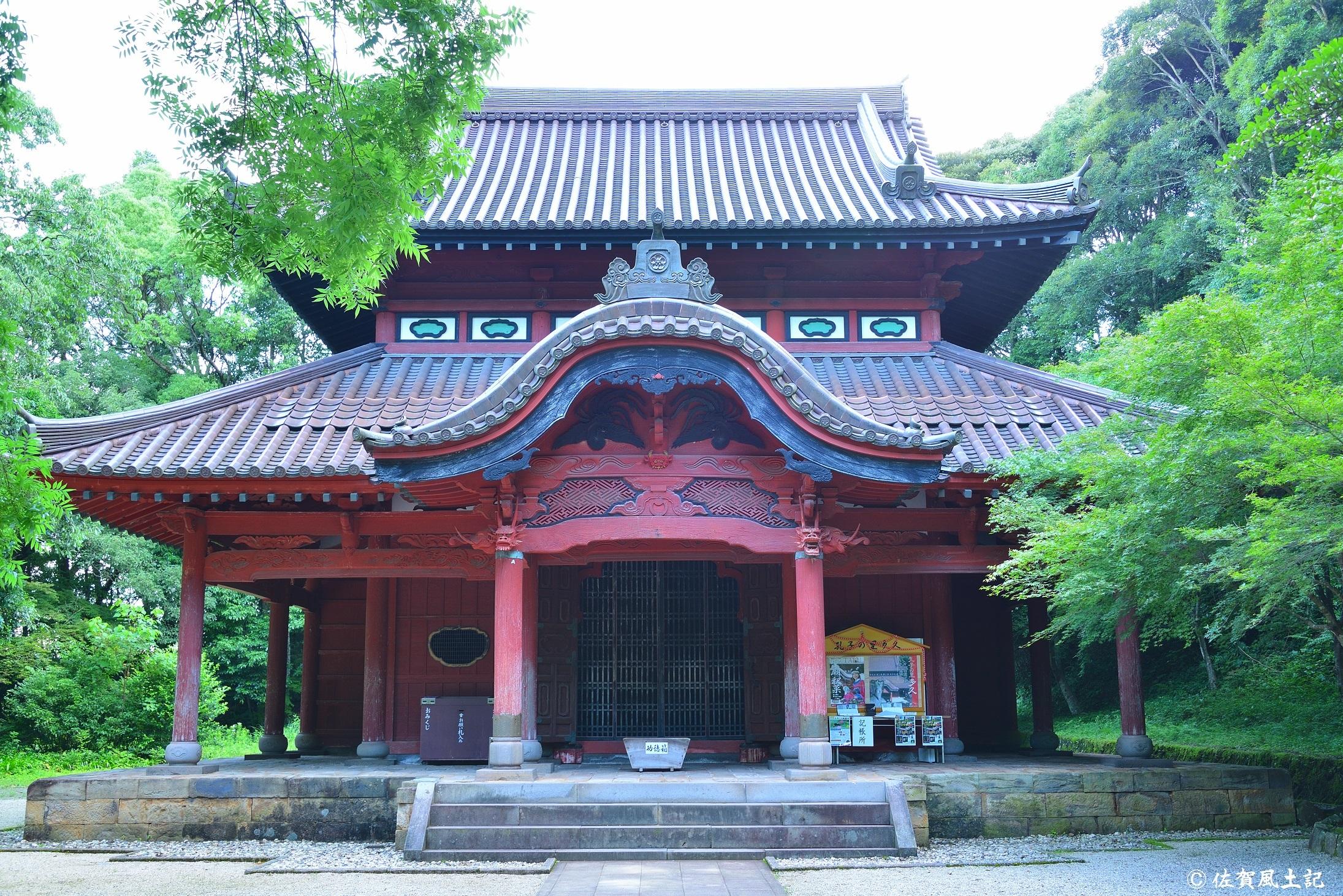 多久聖廟:DSC_4159