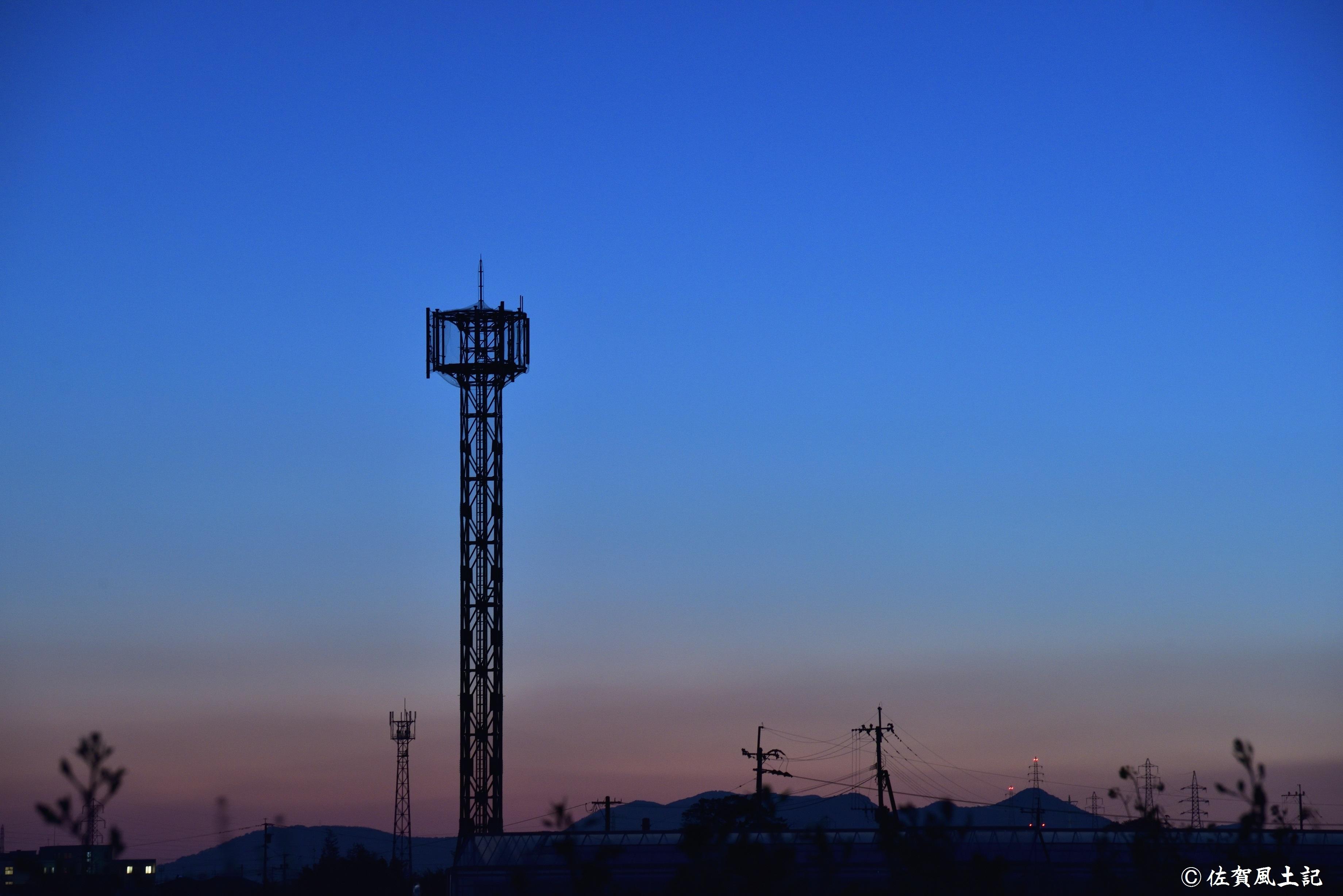 鉄塔:DSC_1266