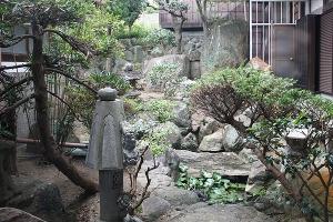 七宝山泉蔵院4