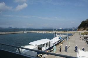 男木島58