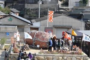 男木島59