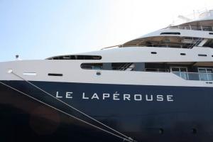 LE LAPEROUSE3