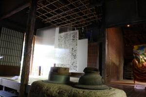 瀬戸ゲイ四国村12
