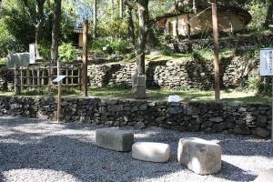 瀬戸ゲイ四国村22