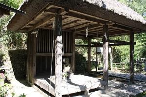 瀬戸ゲイ四国村39