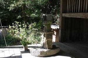 瀬戸ゲイ四国村40
