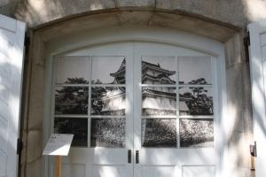 瀬戸ゲイ四国村47