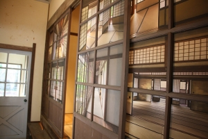 瀬戸ゲイ四国村48