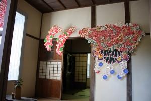 瀬戸ゲイ四国村52