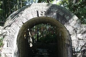 瀬戸ゲイ四国村70