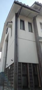 多度津町立資料館1