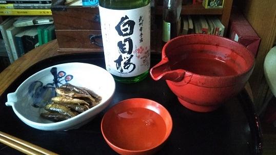 1910_柳剛流_地酒