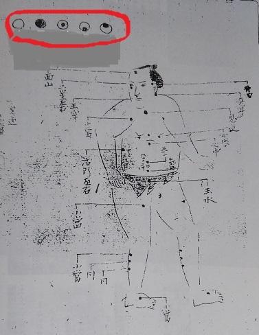 2002_柳剛流_五眼伝