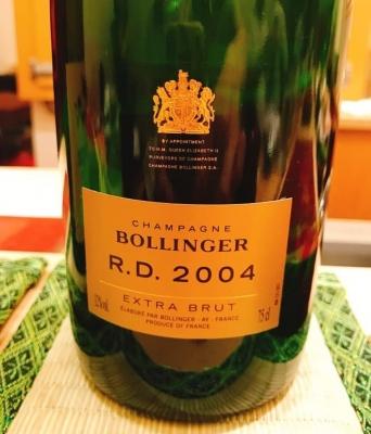 wine1(sakurada)_201910141520051bc.jpg