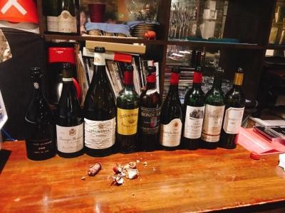 wine1(wiggo).jpg