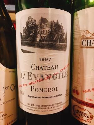 wine10(wiggo).jpg