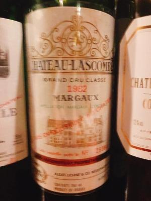 wine11(wiggo).jpg