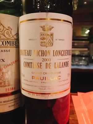 wine12(wiggo).jpg
