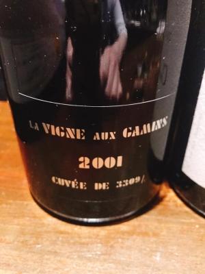 wine2(wiggo).jpg