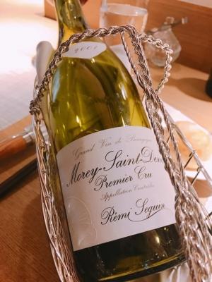 wine3(saule).jpg