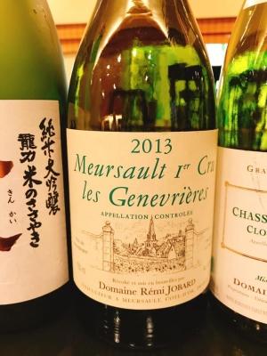 wine3(sawada).jpg