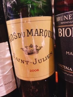 wine5(wiggo).jpg