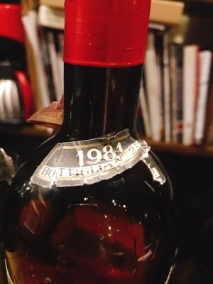wine8(wiggo).jpg