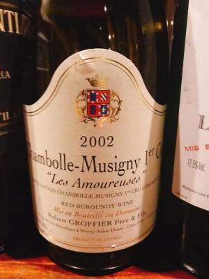 wine9(wiggo).jpg