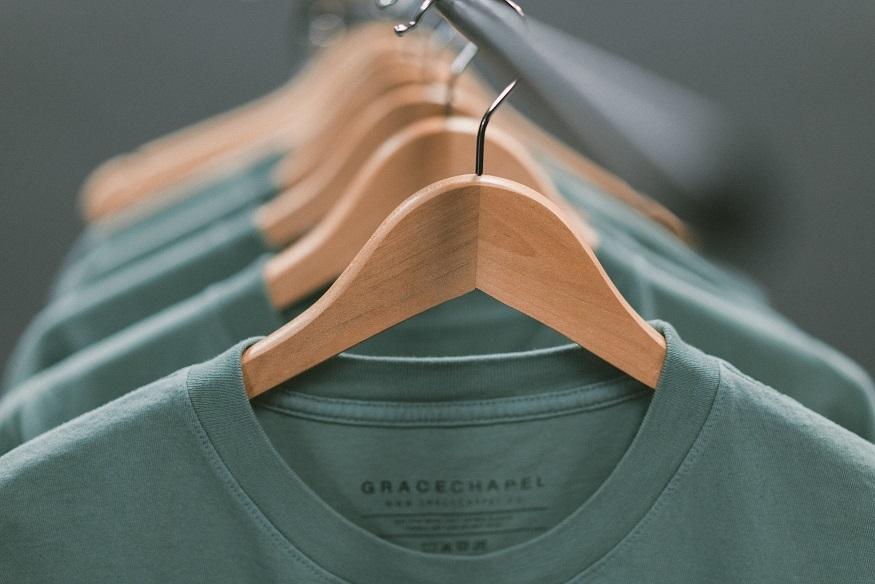 010625Tシャツ