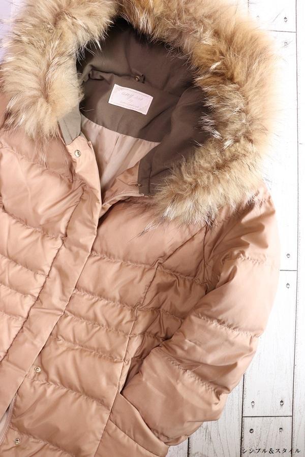 020108冬服1