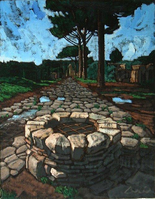 1999-17.jpg