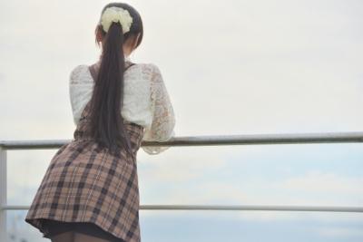 徒歩ふぇす2サンプル (5)