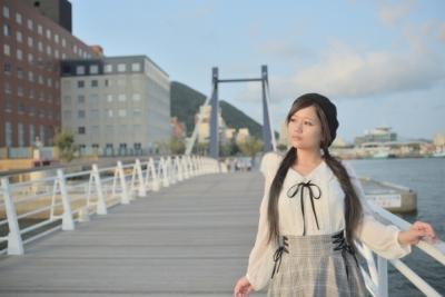 徒歩ふぇす2サンプル (1)