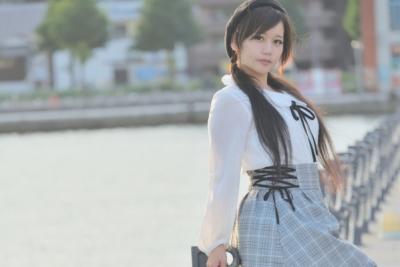 徒歩ふぇす2サンプル (2)
