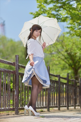 徒歩ふぇす3サンプル (3)