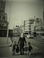 satokyu2006